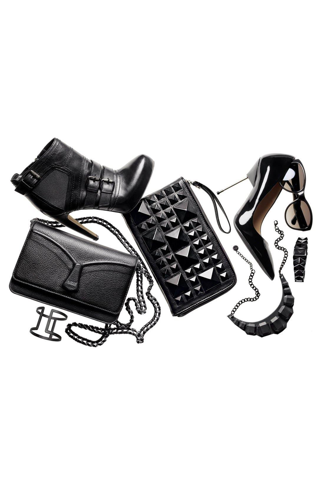 Alternate Image 2  - Aimee Kestenberg 'Kiera' Crossbody Bag