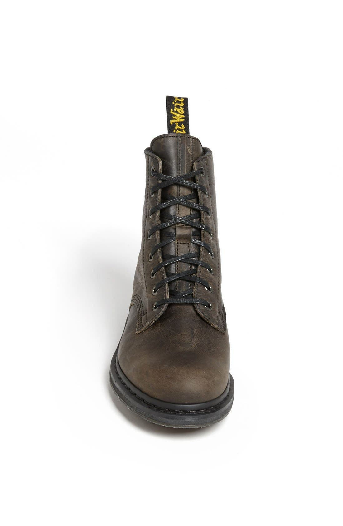 Alternate Image 3  - Dr. Martens 'Leo' Boot