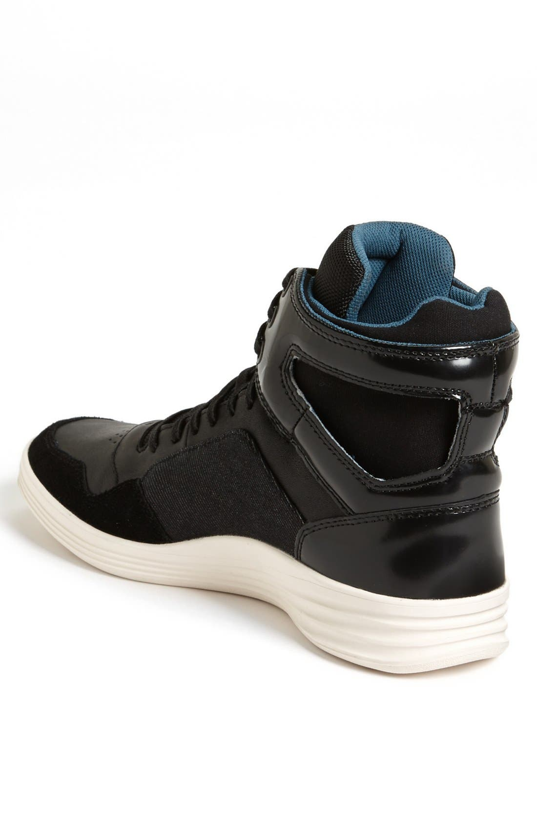 Alternate Image 2  - G-Star Raw 'Futura Outland' Sneaker