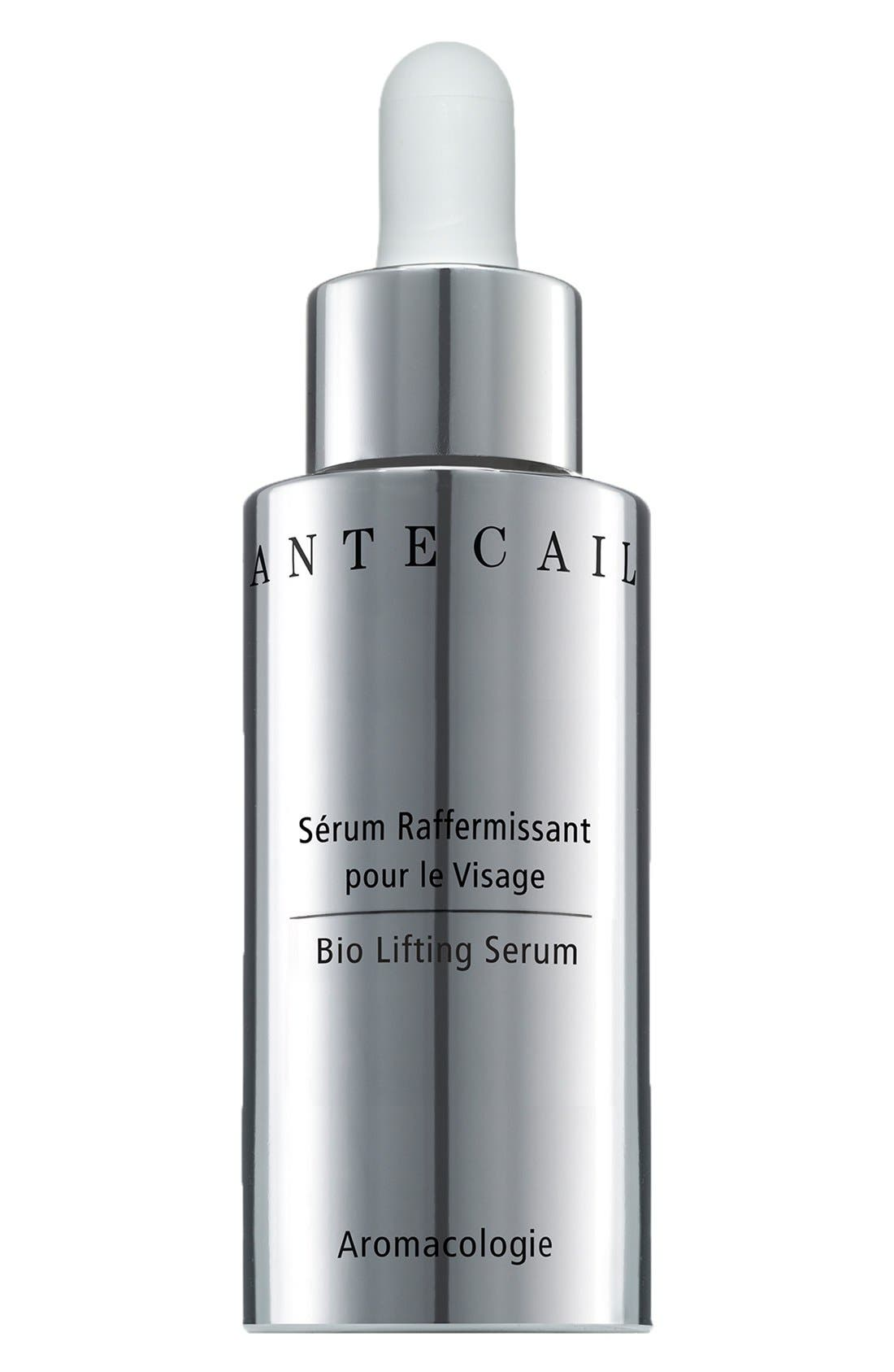 Chantecaille Bio Lifting Serum