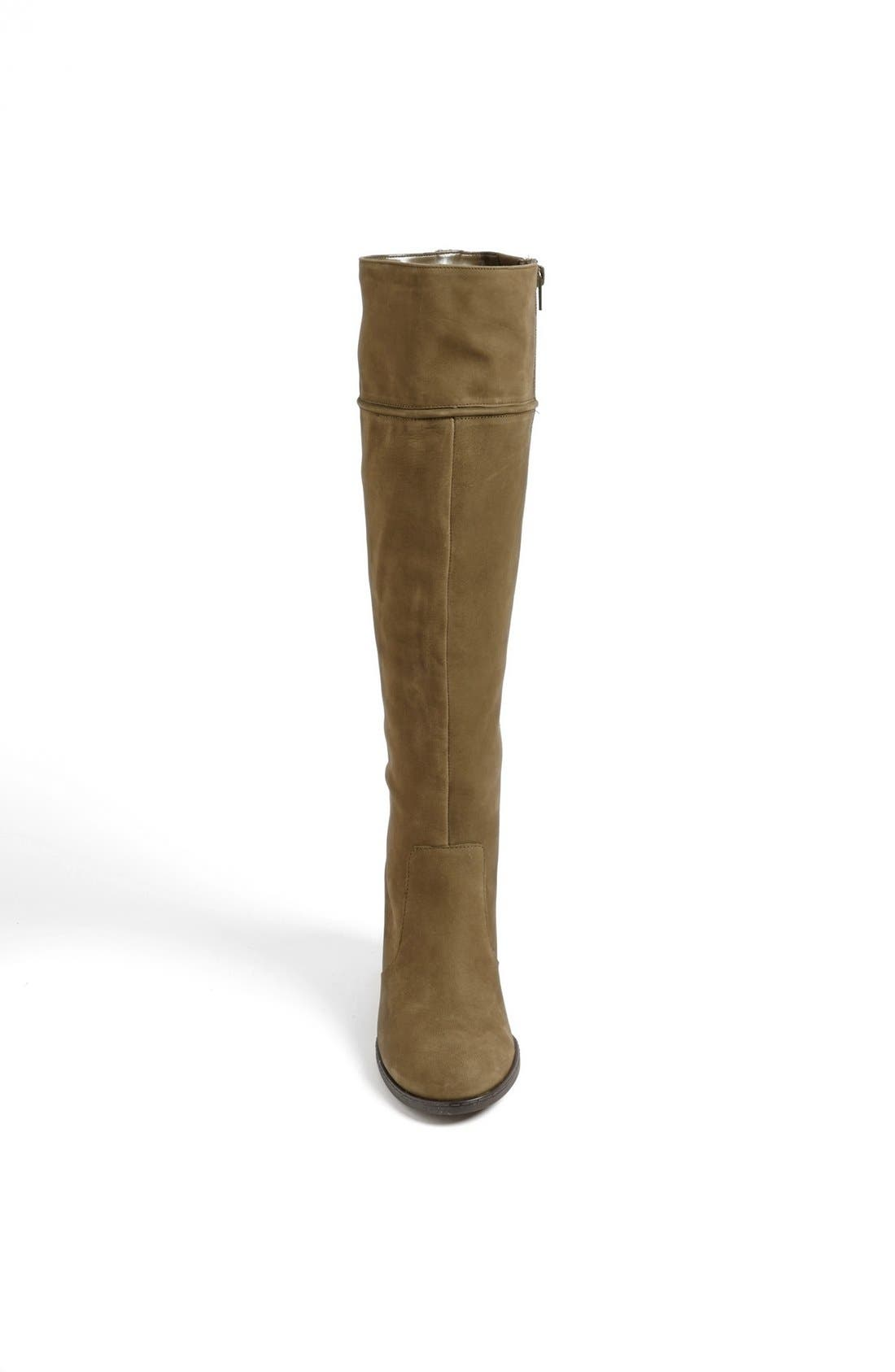 Alternate Image 2  - Me Too 'Brayden' Boot