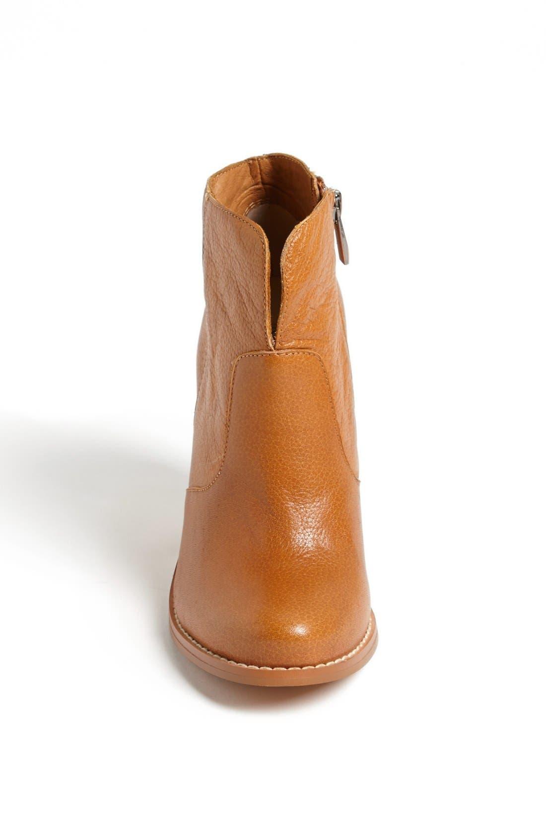 Alternate Image 3  - Kristin Cavallari 'Raylin' Boot