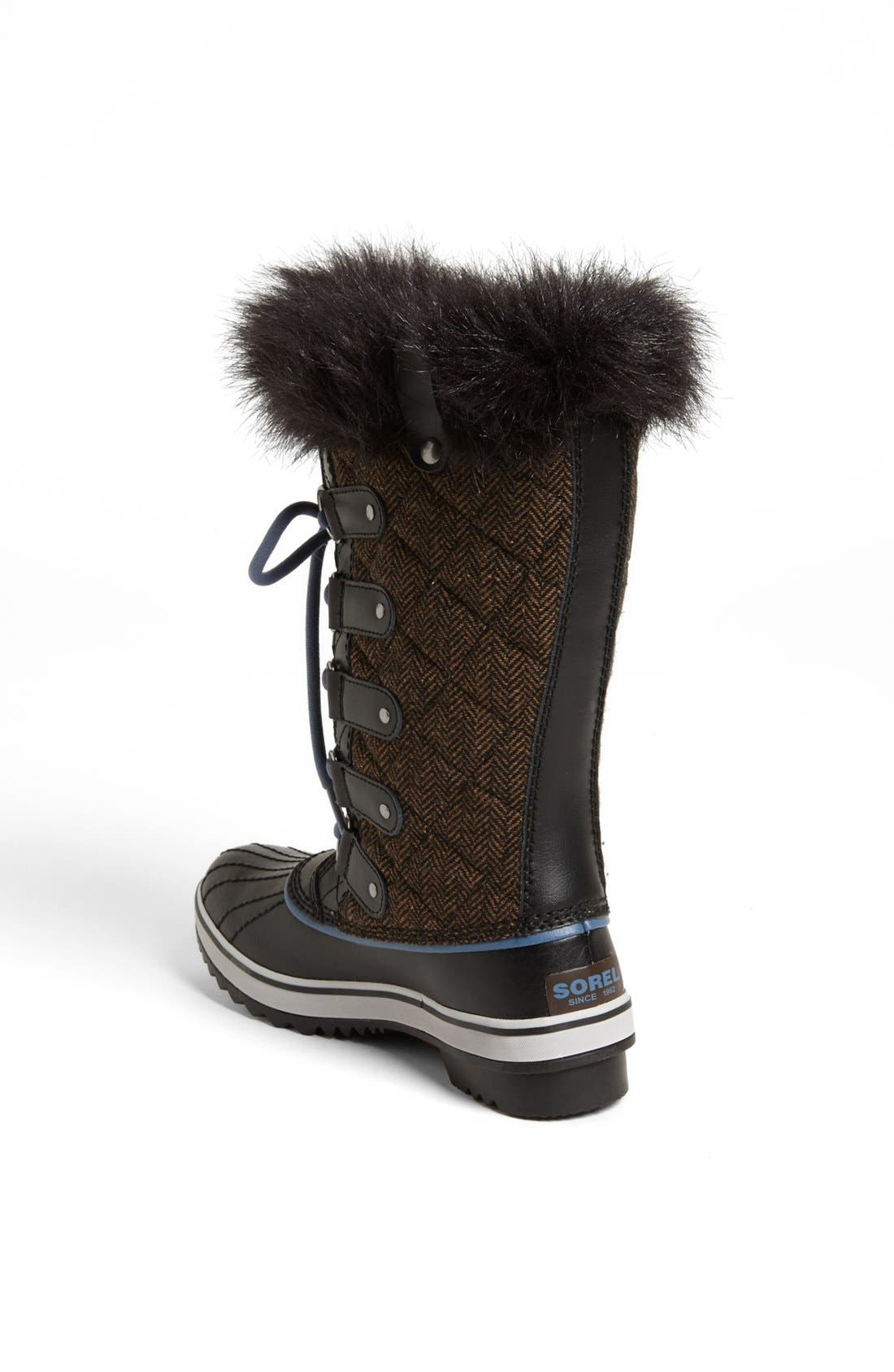 Alternate Image 2  - SOREL 'Tofino' Waterproof Boot