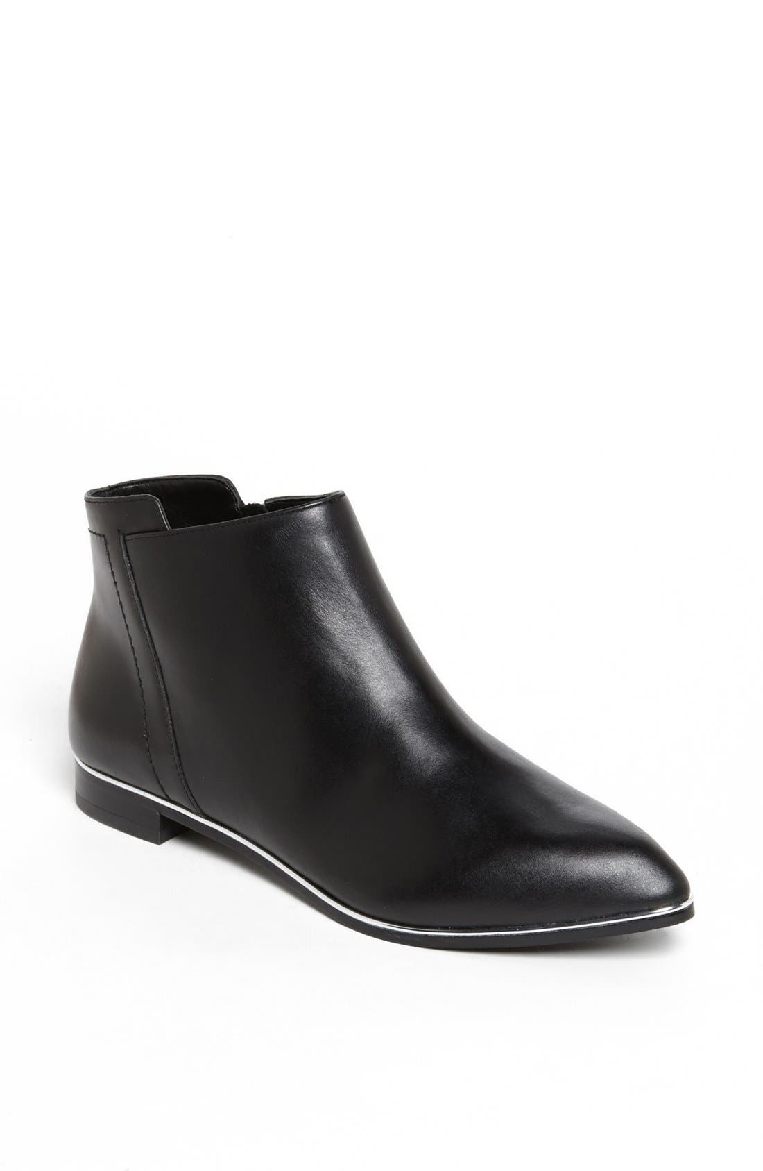 Main Image - Kenneth Cole New York 'Catch Fast' Bootie