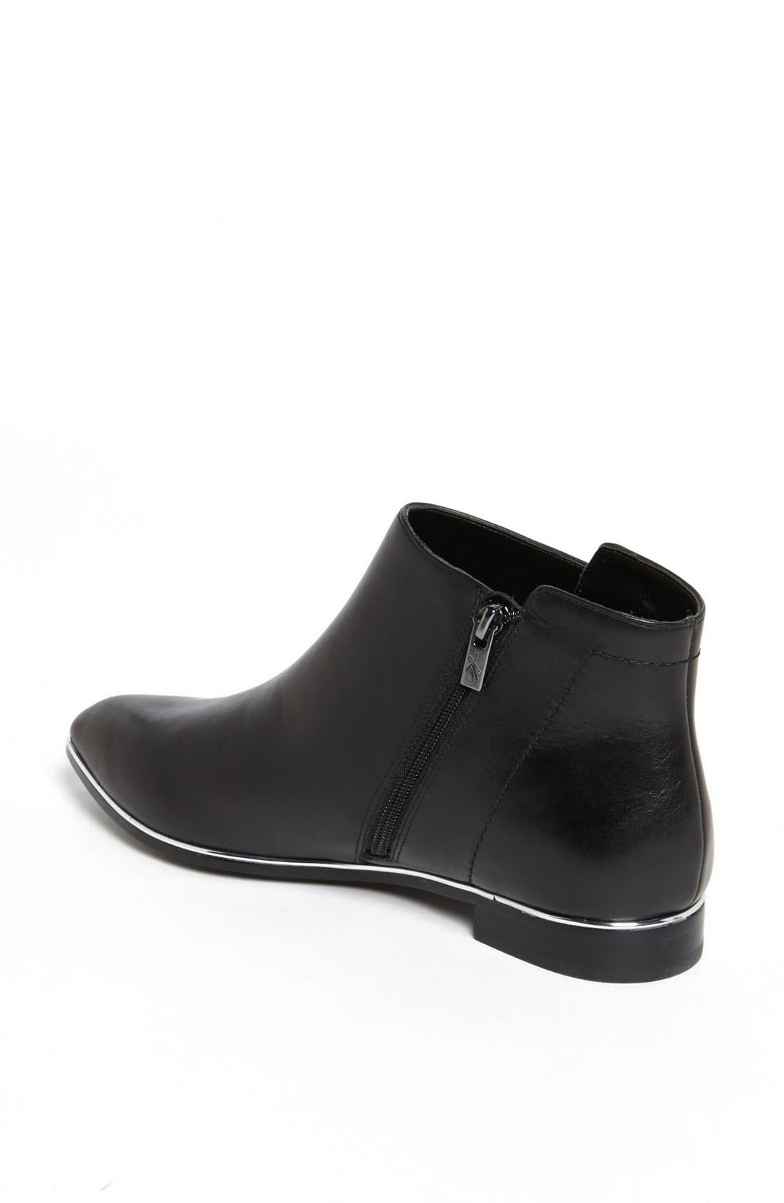Alternate Image 2  - Kenneth Cole New York 'Catch Fast' Bootie