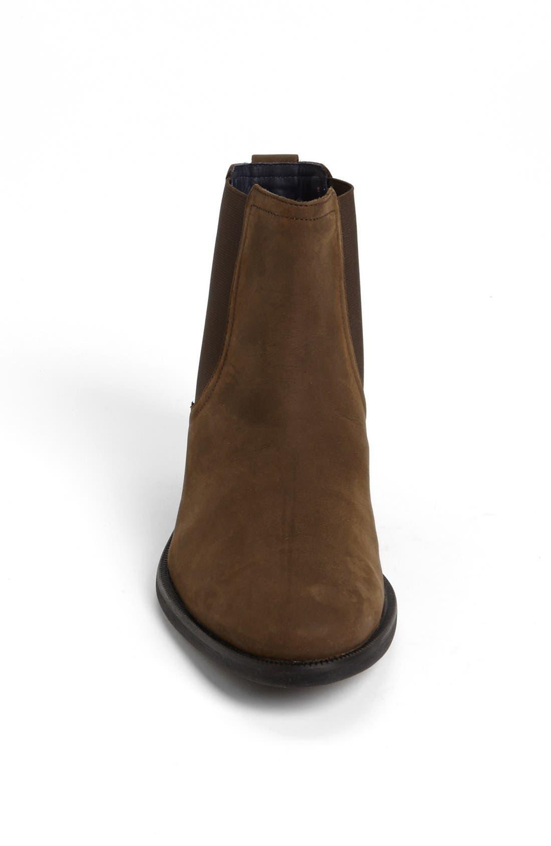 Alternate Image 3  - Cole Haan 'Stanton' Chelsea Boot   (Men)