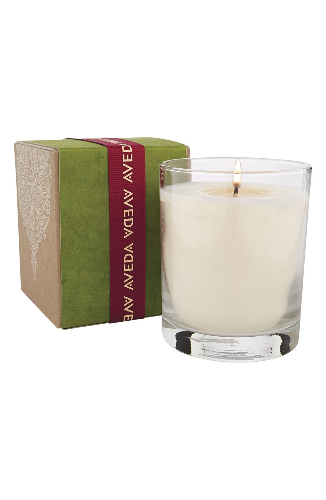 Alternate Image 1 Selected - Aveda 'Give Warmth' Candle