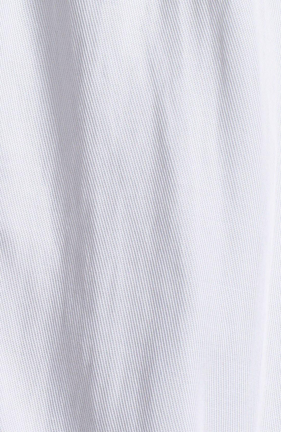 Alternate Image 3  - Vince 'Luxe' Short Anorak