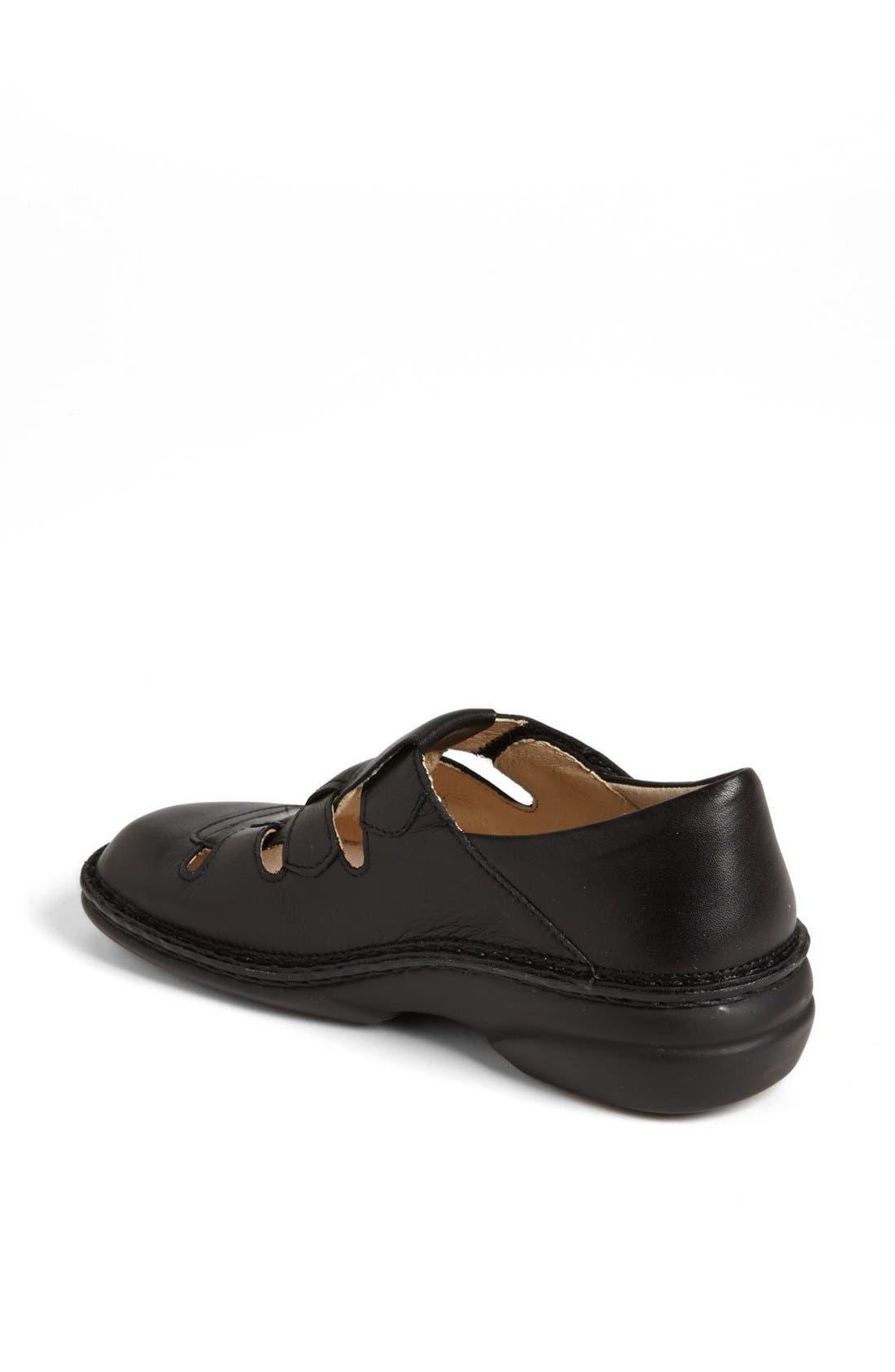 Alternate Image 2  - Finn Comfort 'Quebec' Sandal