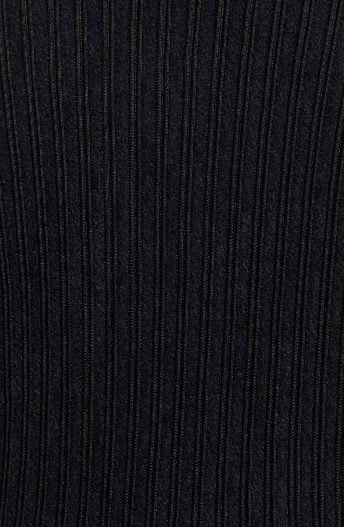 Alternate Image 3  - NIC+ZOE 'Dusk to Dawn' Jacket (Plus Size)