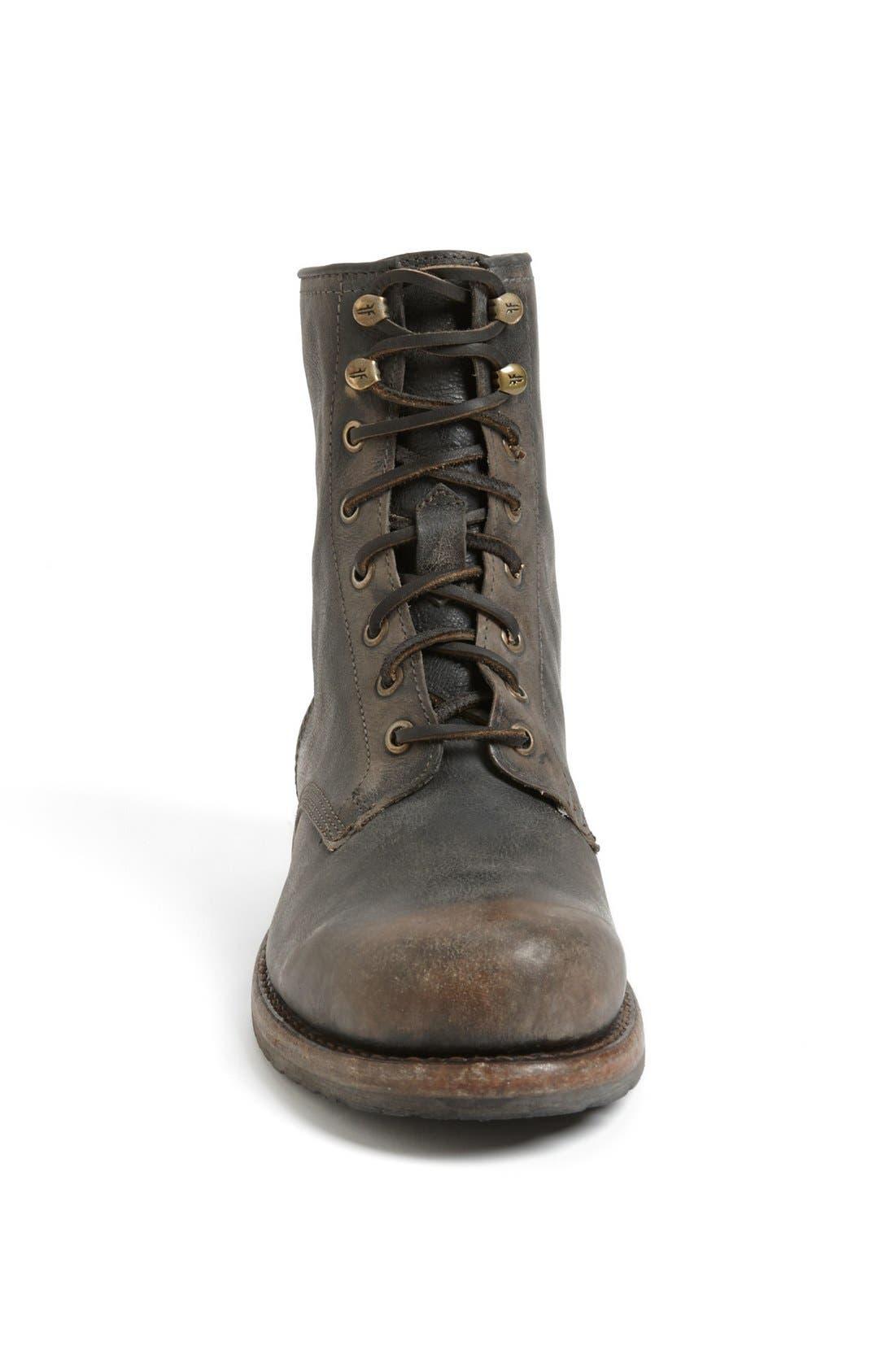 Alternate Image 3  - Frye 'Wade' Boot (Men)
