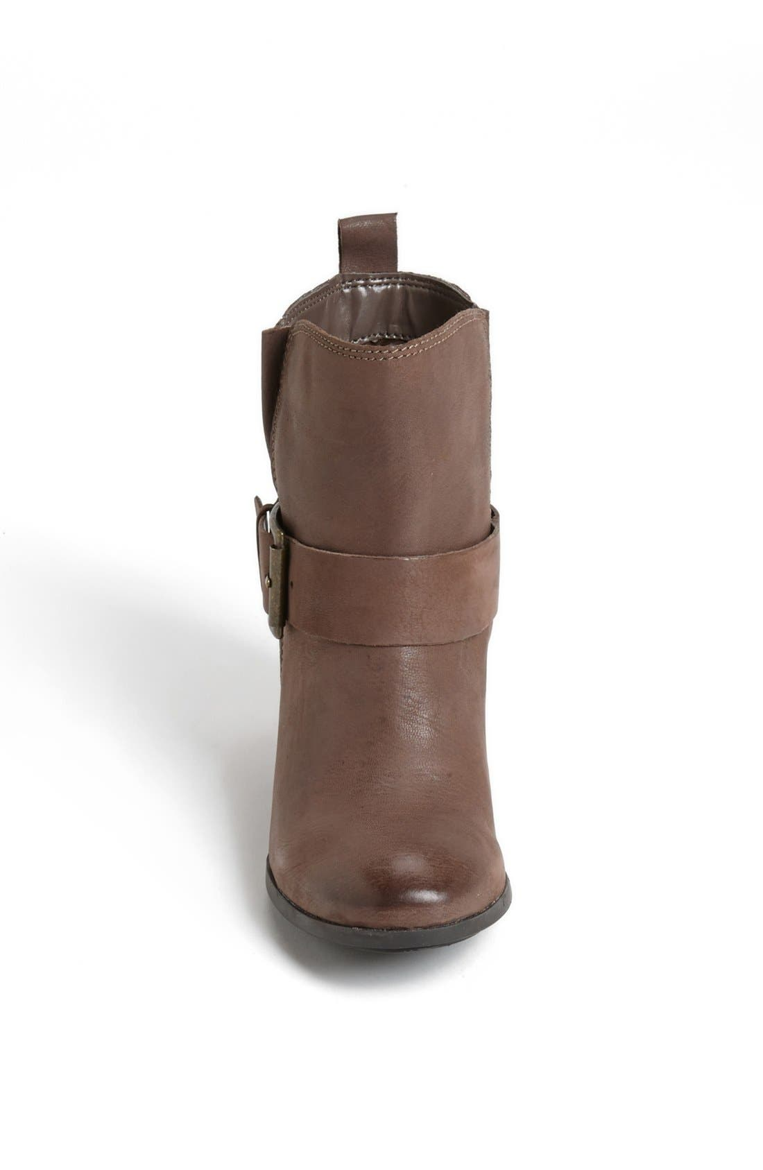 Alternate Image 3  - Fergie 'Country Too' Boot