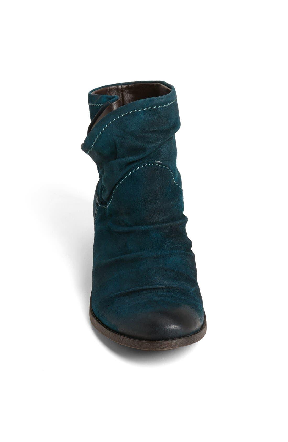 Alternate Image 3  - Fergie 'Monet' Boot