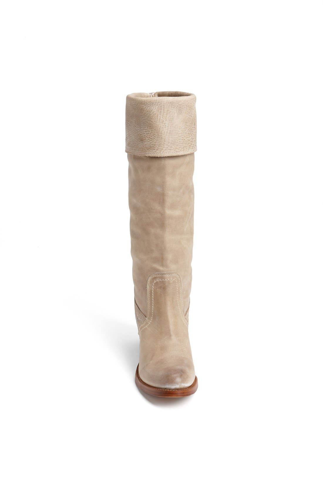 Alternate Image 3  - Frye 'Jane' Tall Boot