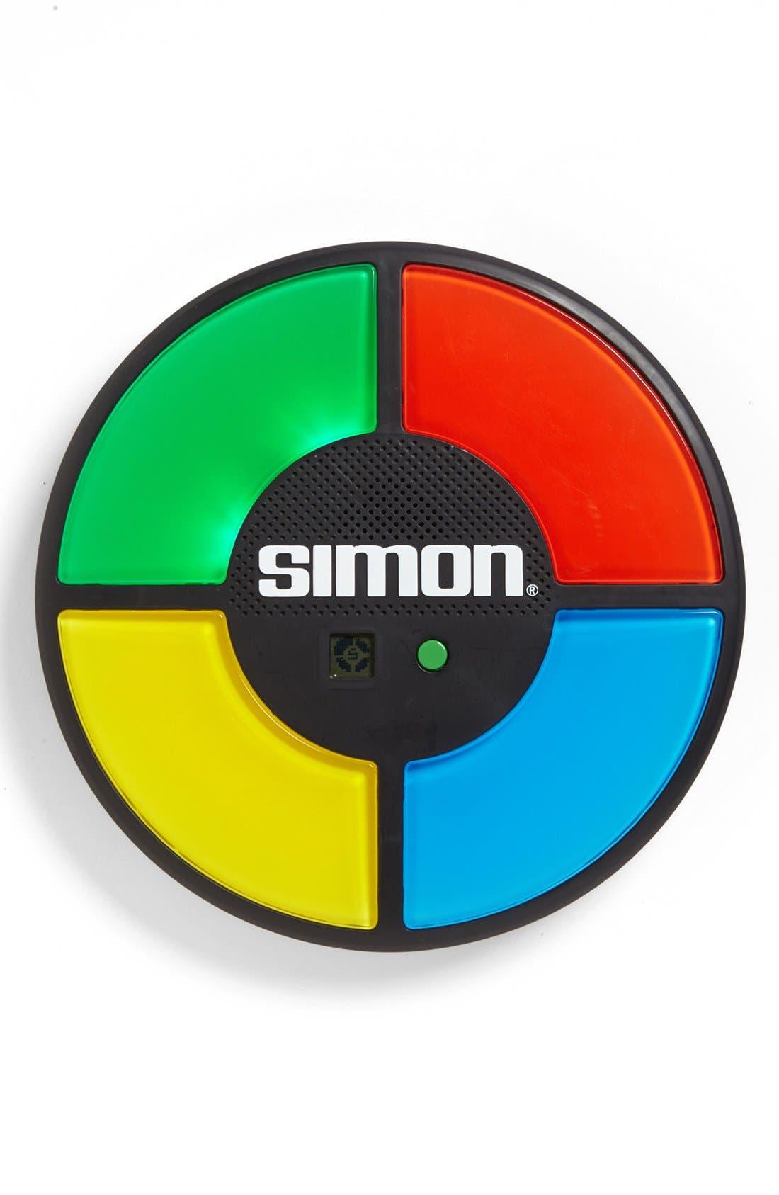 Main Image - Schylling 'Simon' Memory Game