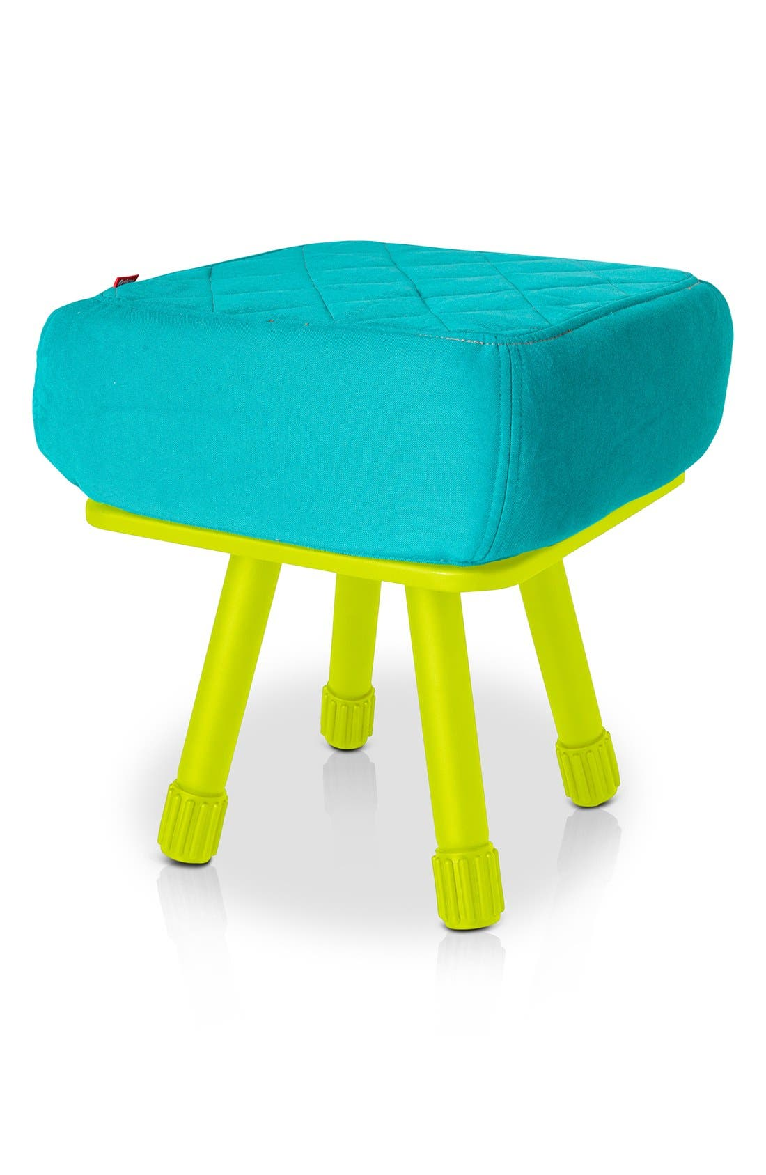 FATBOY 'Krukski Tablitski' Stool
