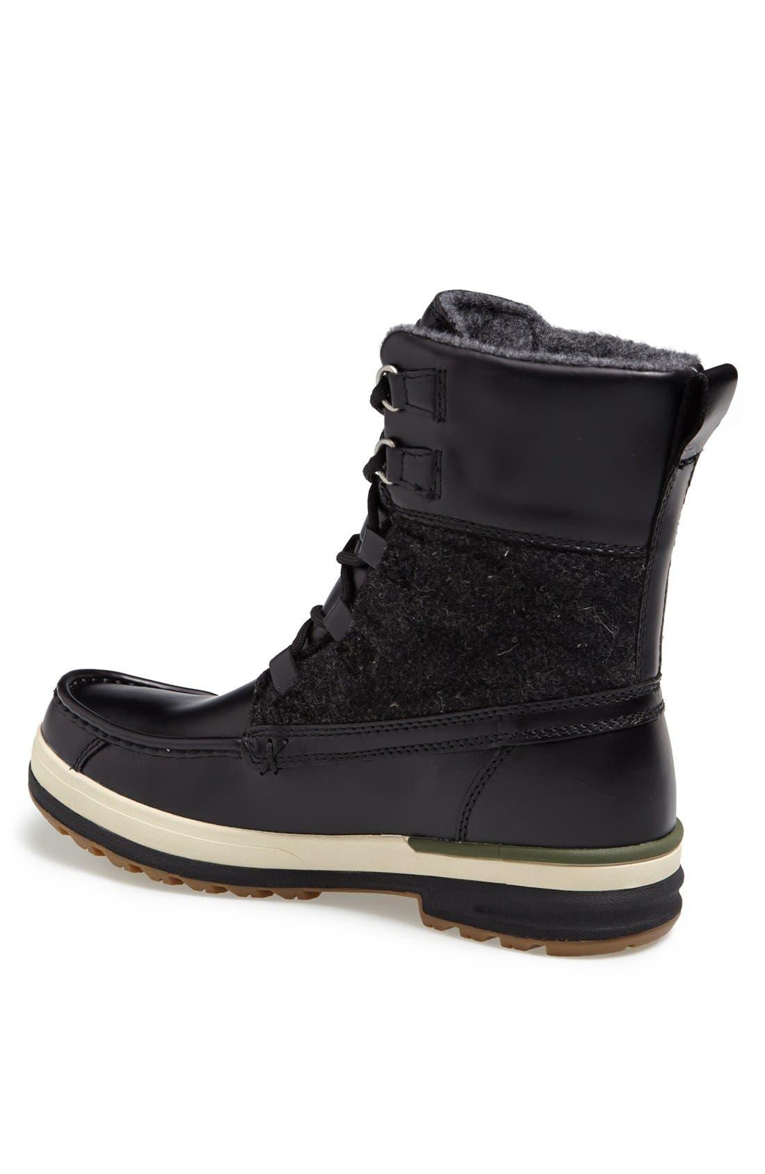 Alternate Image 2  - UGG® Australia 'Ory' Snow Boot