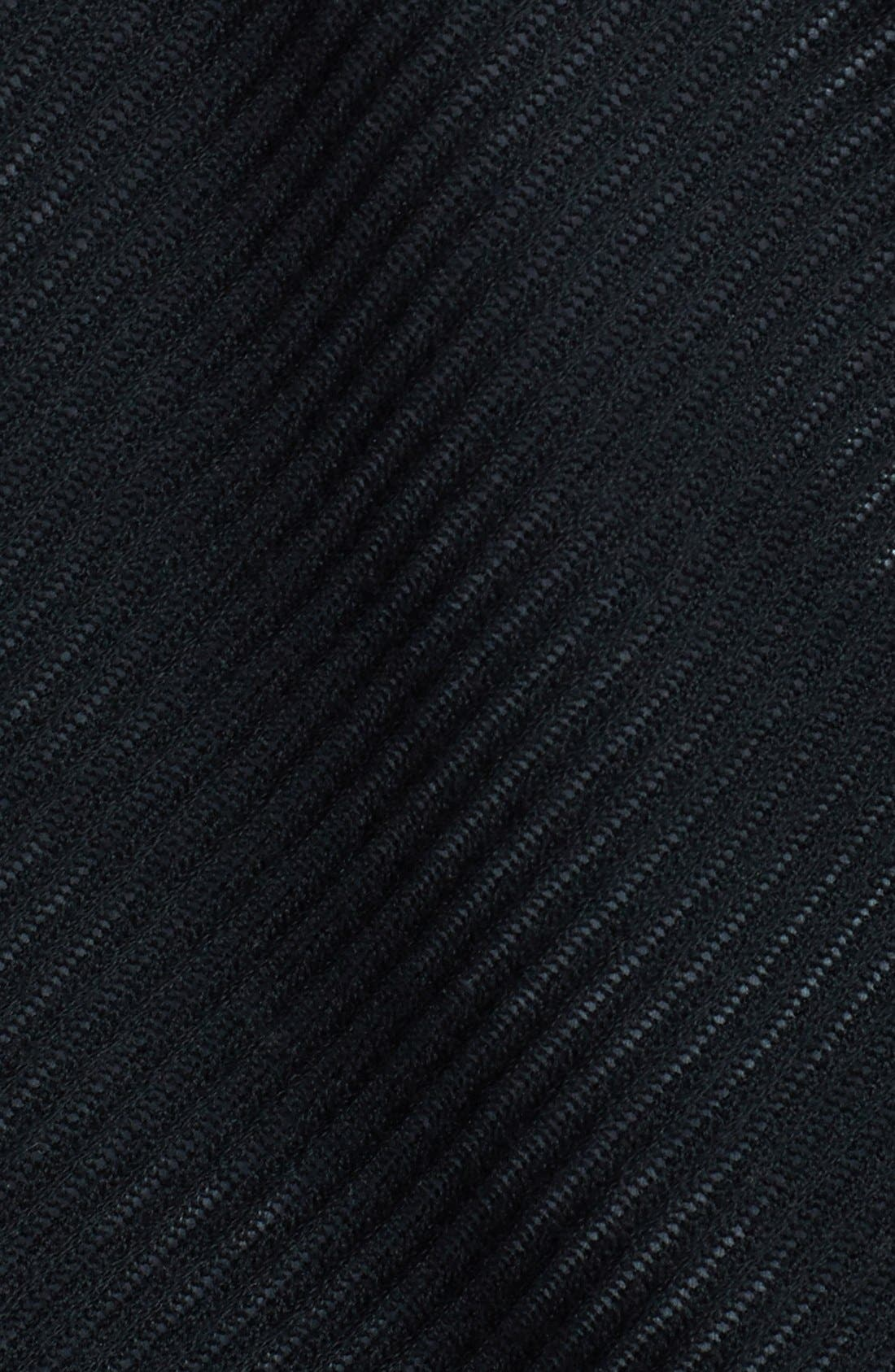 Alternate Image 3  - Sejour Wool Cardigan (Plus Size)