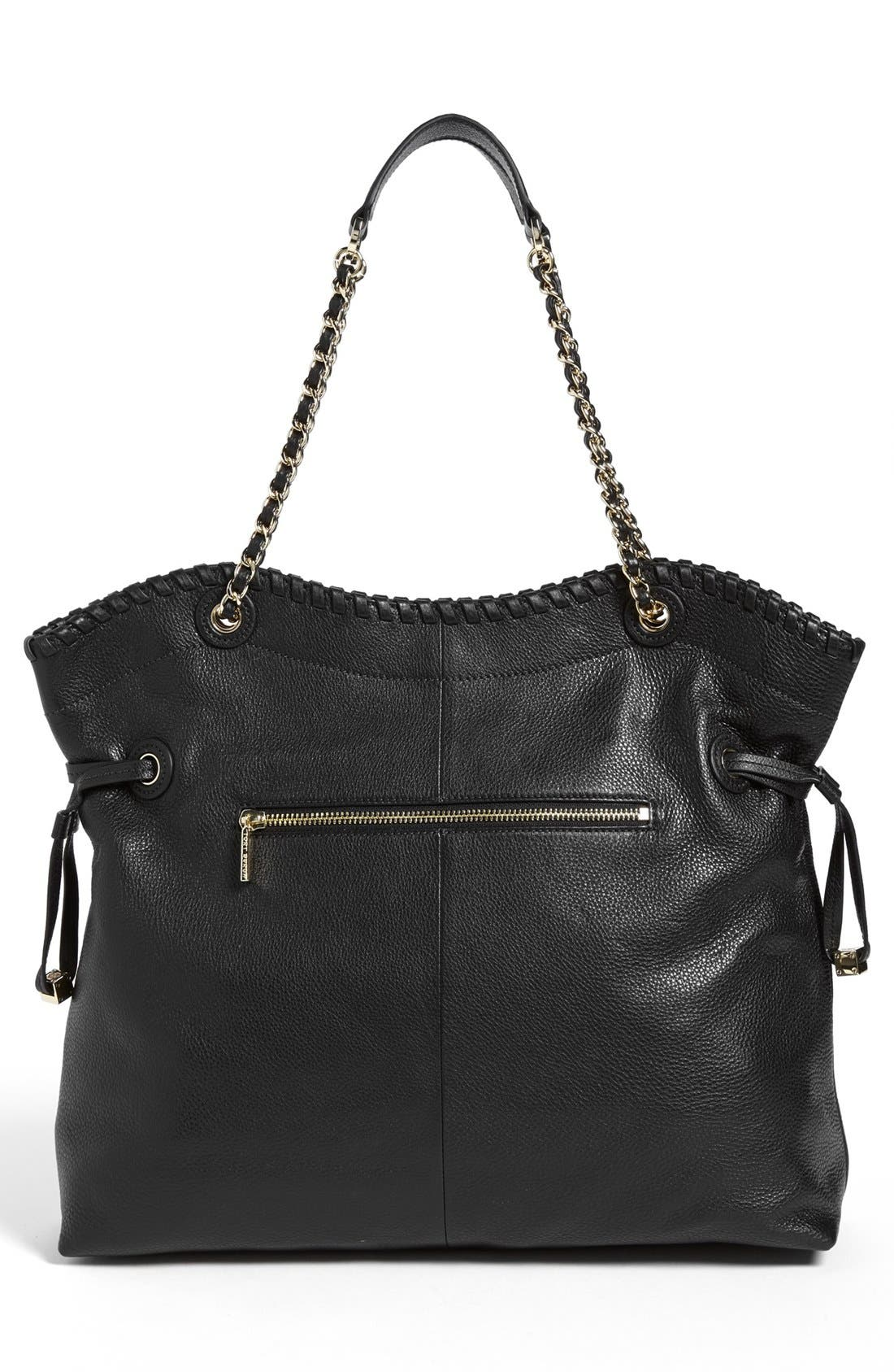 Alternate Image 4  - Tory Burch 'Marion' Tote