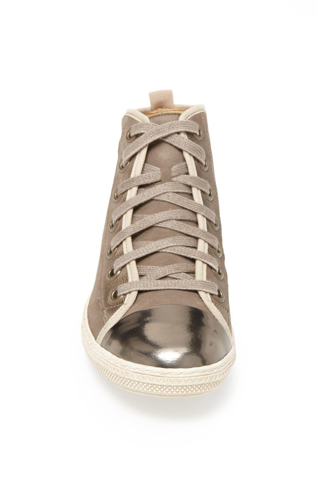 Alternate Image 3  - Paul Green 'Valetta' Sneaker