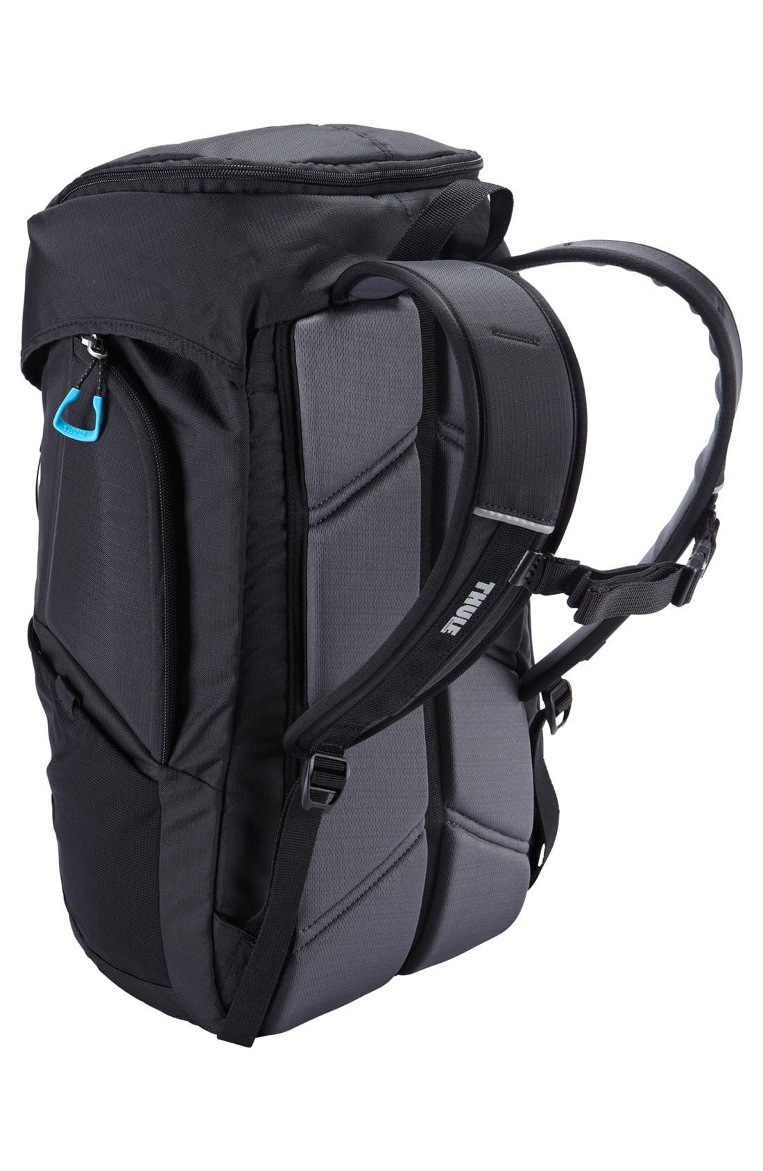 Alternate Image 3  - Thule 'EnRoute - Mosey' Backpack (28L)