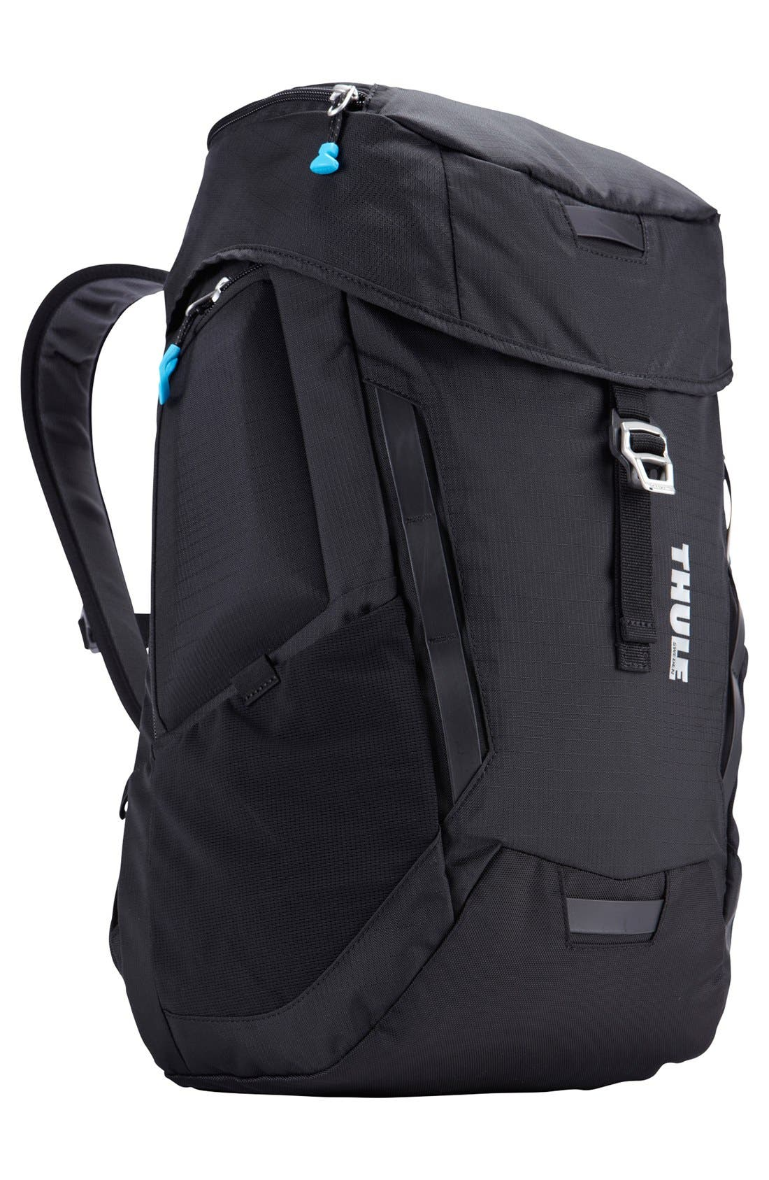 Alternate Image 4  - Thule 'EnRoute - Mosey' Backpack (28L)