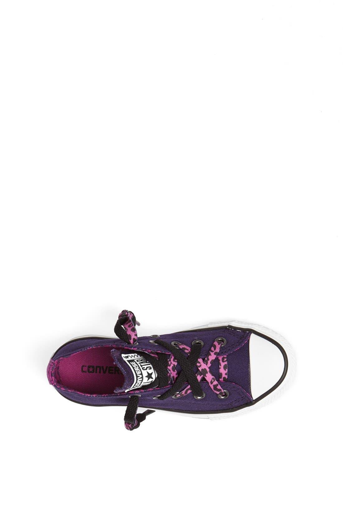 Alternate Image 3  - Converse Chuck Taylor® All Star® 'Kriss N Kross' Sneaker (Toddler, Little Kid & Big Kid)