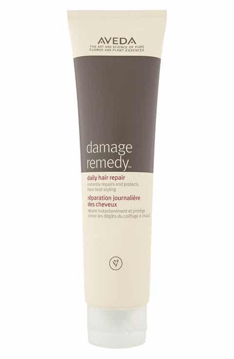 Aveda 'damage remedy™' Daily Hair Repair