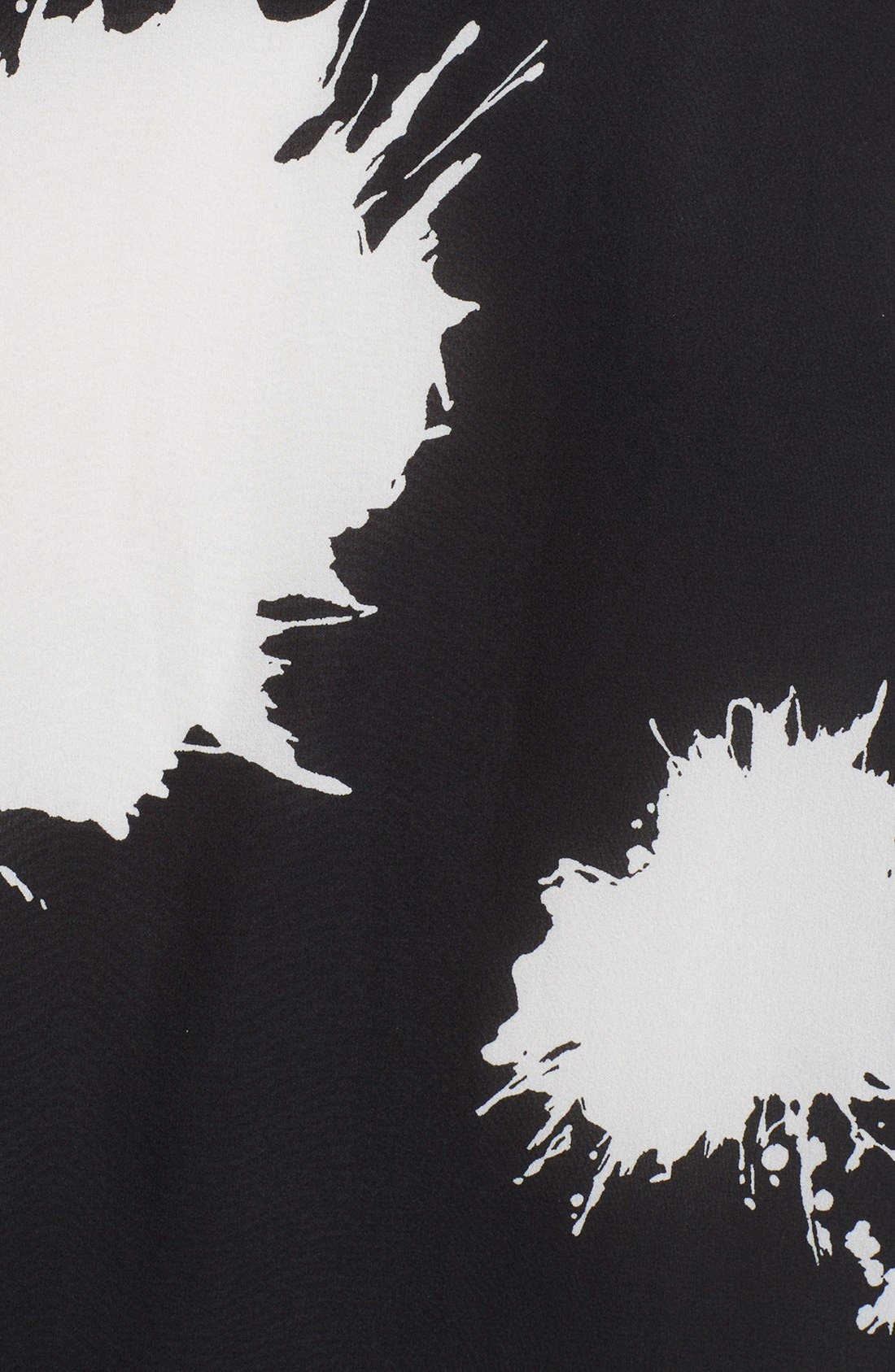Alternate Image 3  - 3.1 Phillip Lim Print Silk Two-Piece Tunic Dress