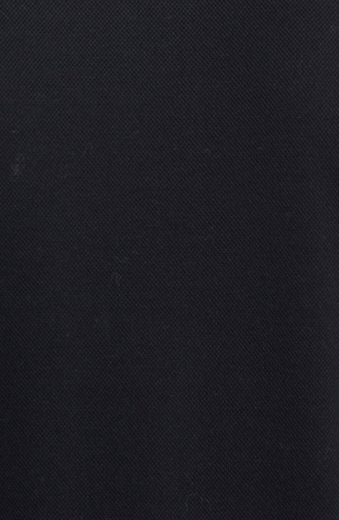Alternate Image 3  - Robert Graham 'McEnroe' Classic Fit Polo