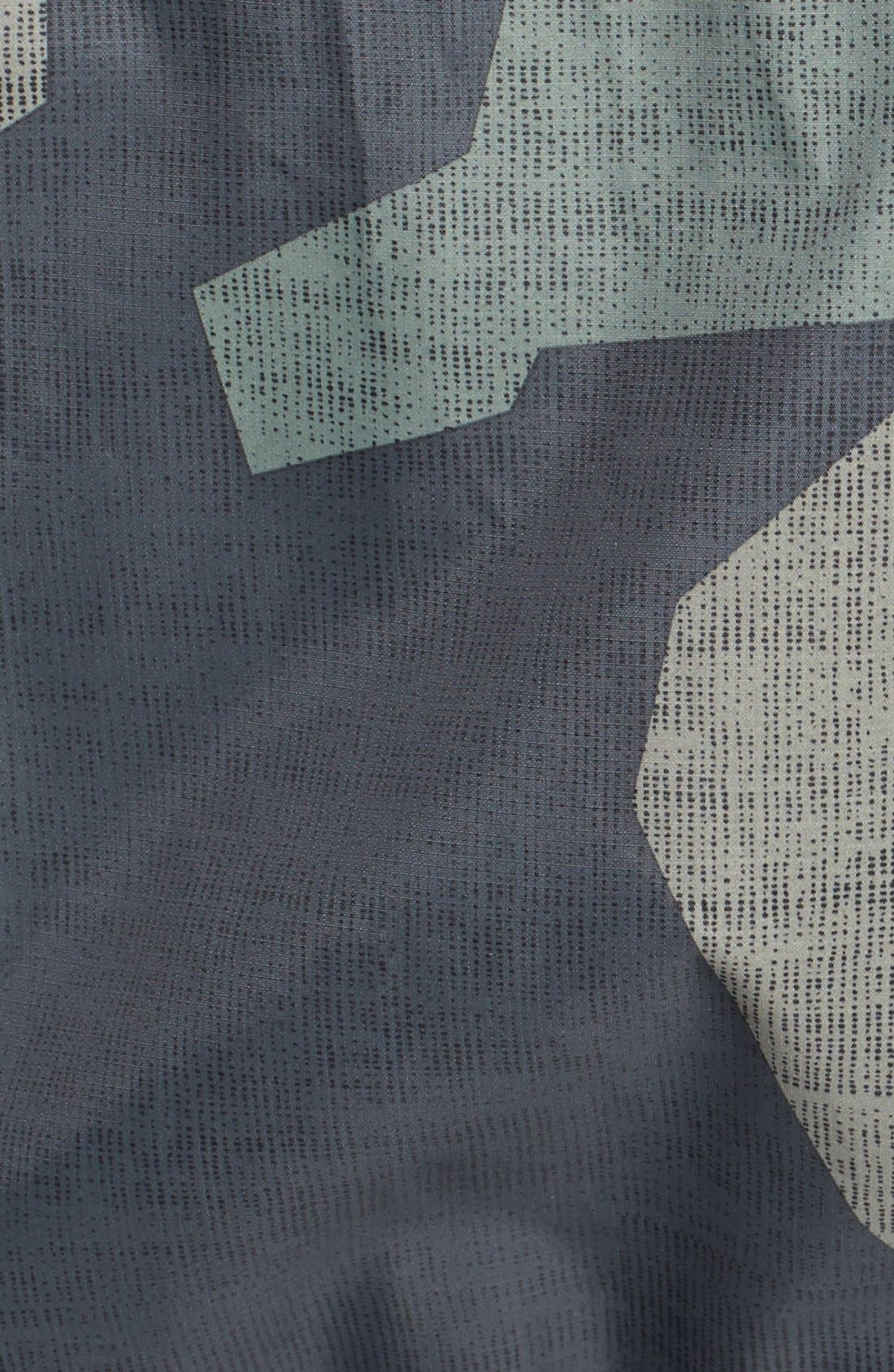 Alternate Image 3  - Bench 'Soldery' Hooded Jacket