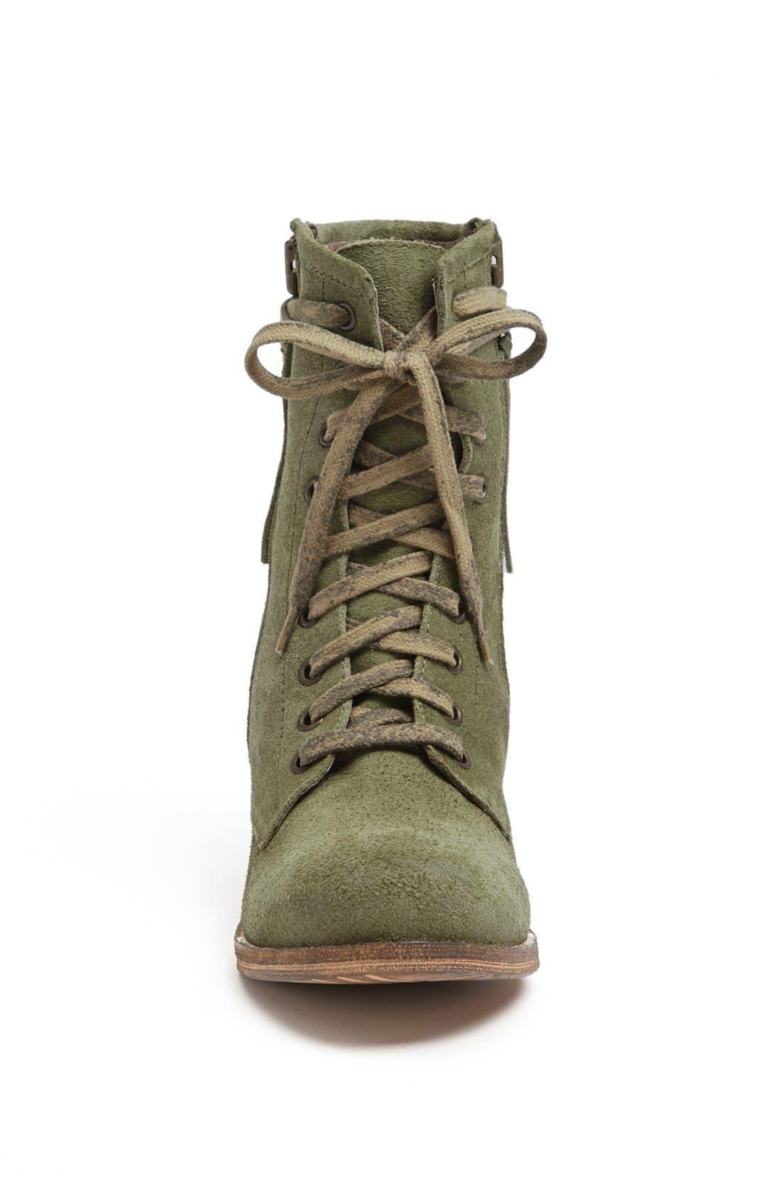 Alternate Image 3  - MTNG Originals 'Hanna' Boot