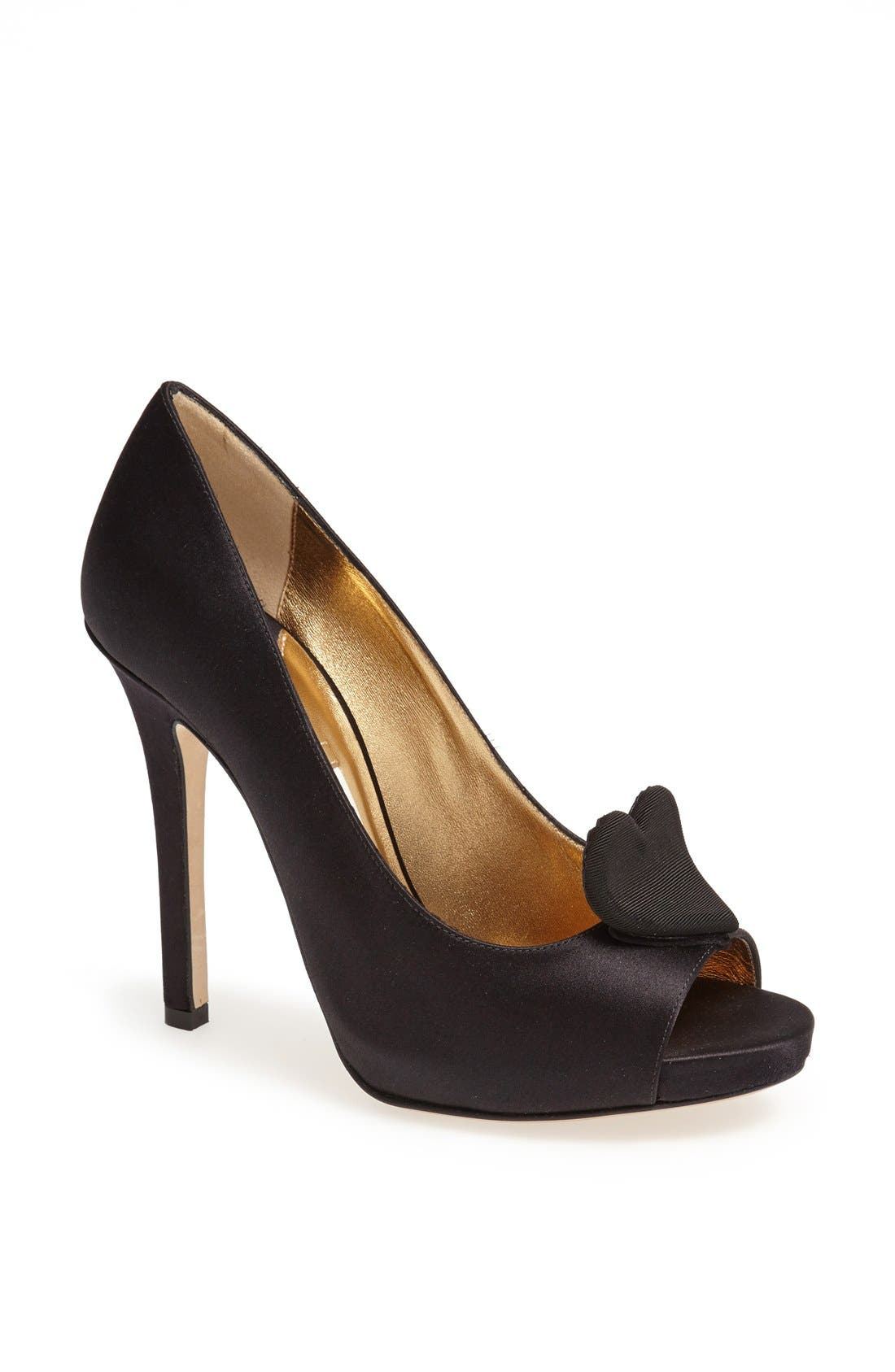 Main Image - kate spade new york 'collana' pump