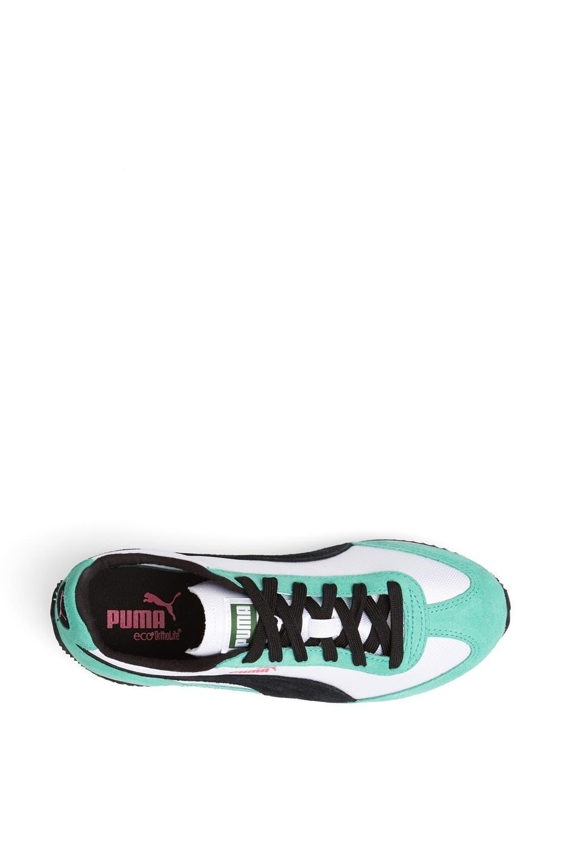 Alternate Image 3  - PUMA 'SF77' Sneaker (Women)
