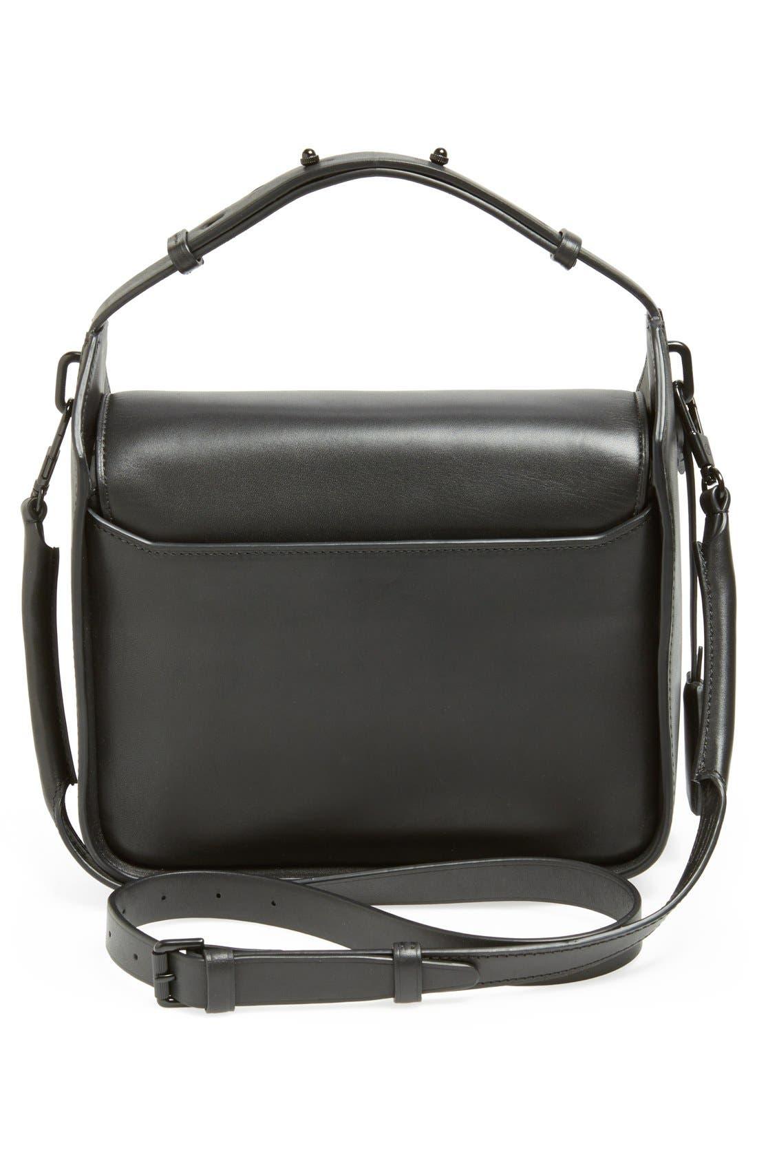 Alternate Image 4  - 3.1 Phillip Lim 'Wednesday' Leather Shoulder Bag