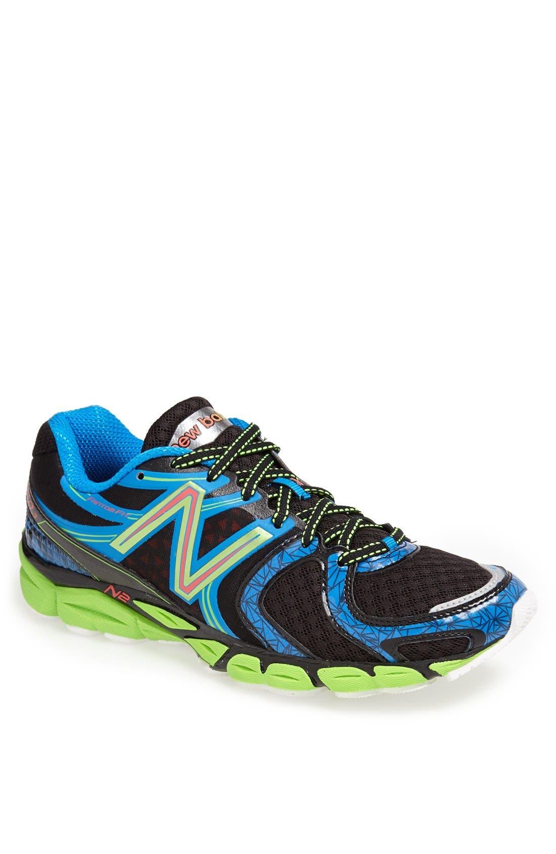 Main Image - New Balance '1260v3' Running Shoe (Men)