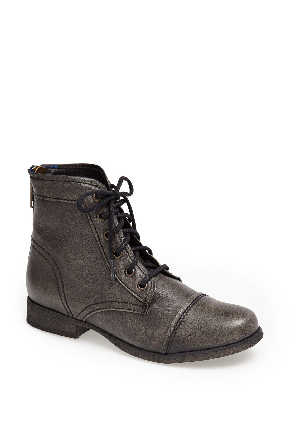 Alternate Image 1 Selected - Steve Madden 'Tuundra' Boot