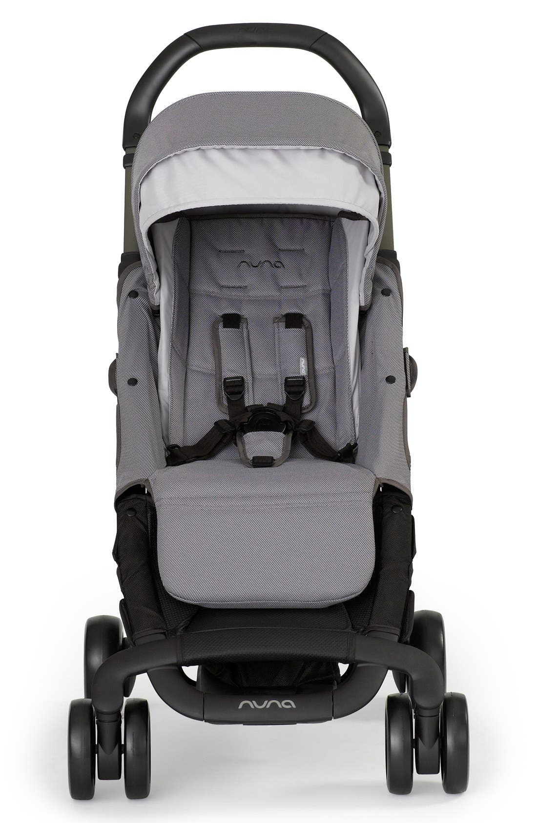 Alternate Image 2  - nuna 'PEPP™' Stroller (Online Only)