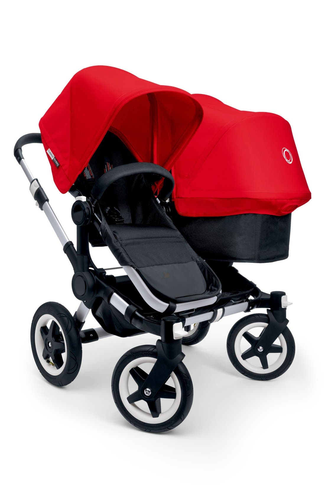 Main Image - Bugaboo 'Donkey Duo' Extension Set