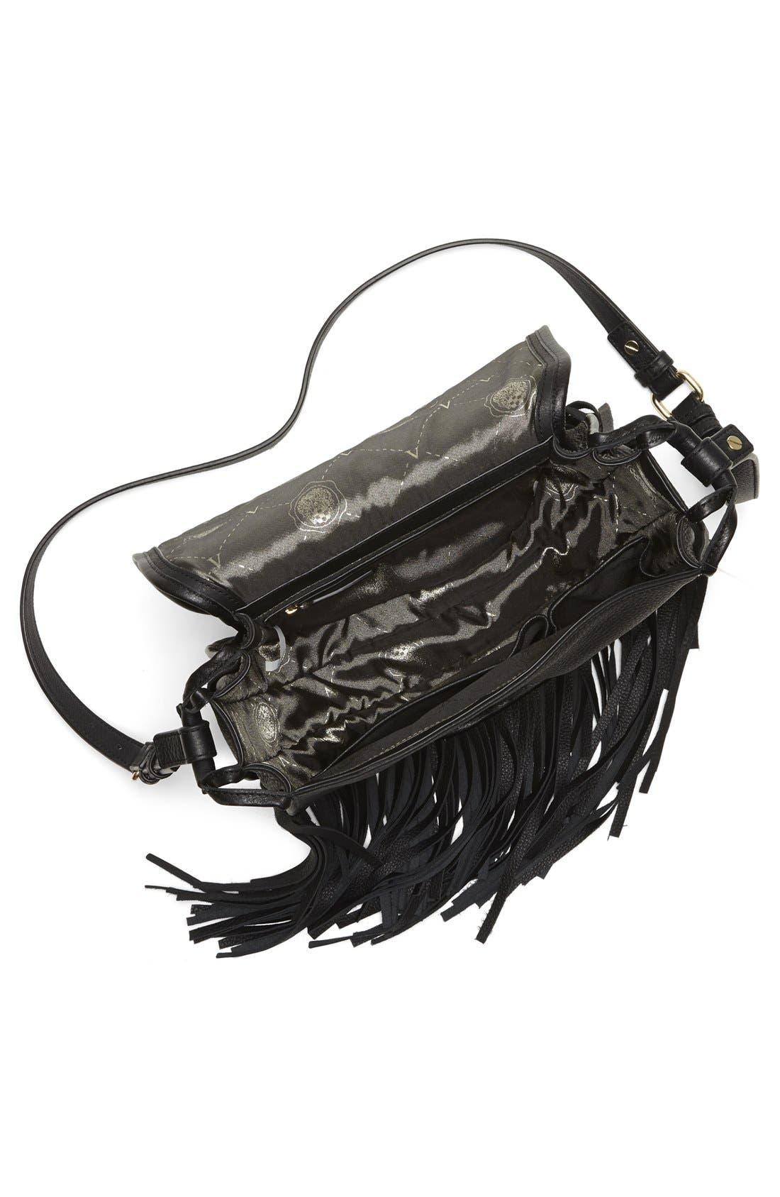 Alternate Image 2  - Vince Camuto 'Andy' Crossbody Bag