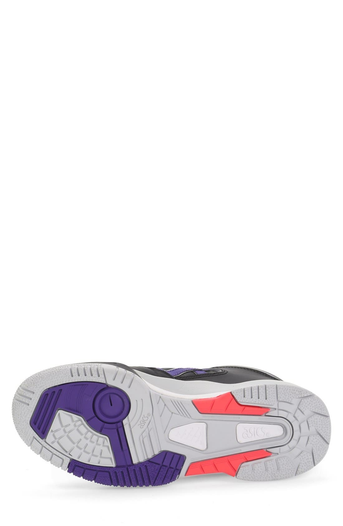 Alternate Image 4  - ASICS® 'GEL-Spotlyte' Sneaker (Men)