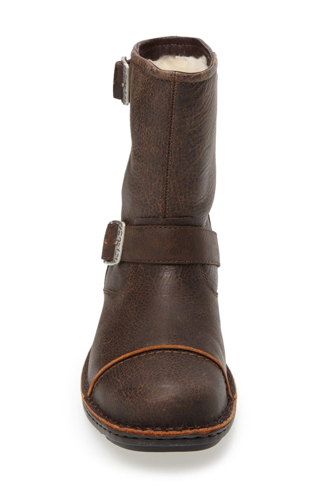 Alternate Image 3  - UGG® Australia 'Rockville II' Boot (Men)