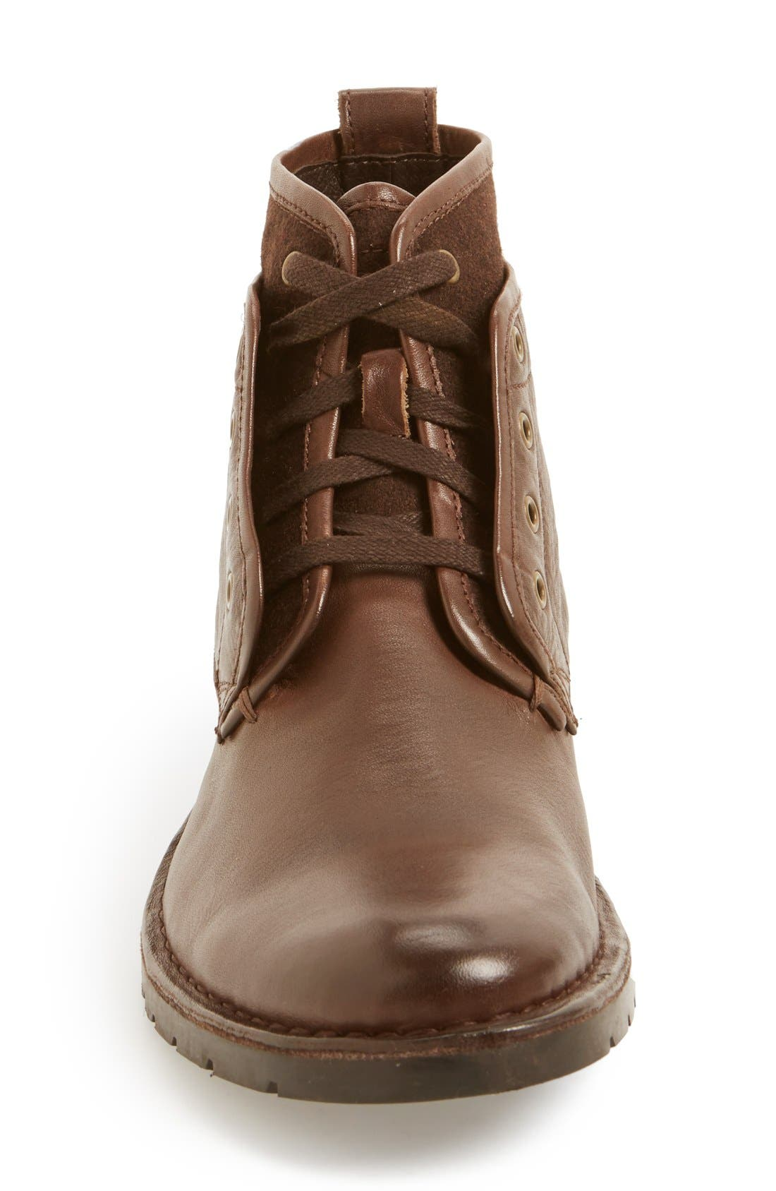 Alternate Image 3  - John Varvatos Star USA 'Driggs' Boot