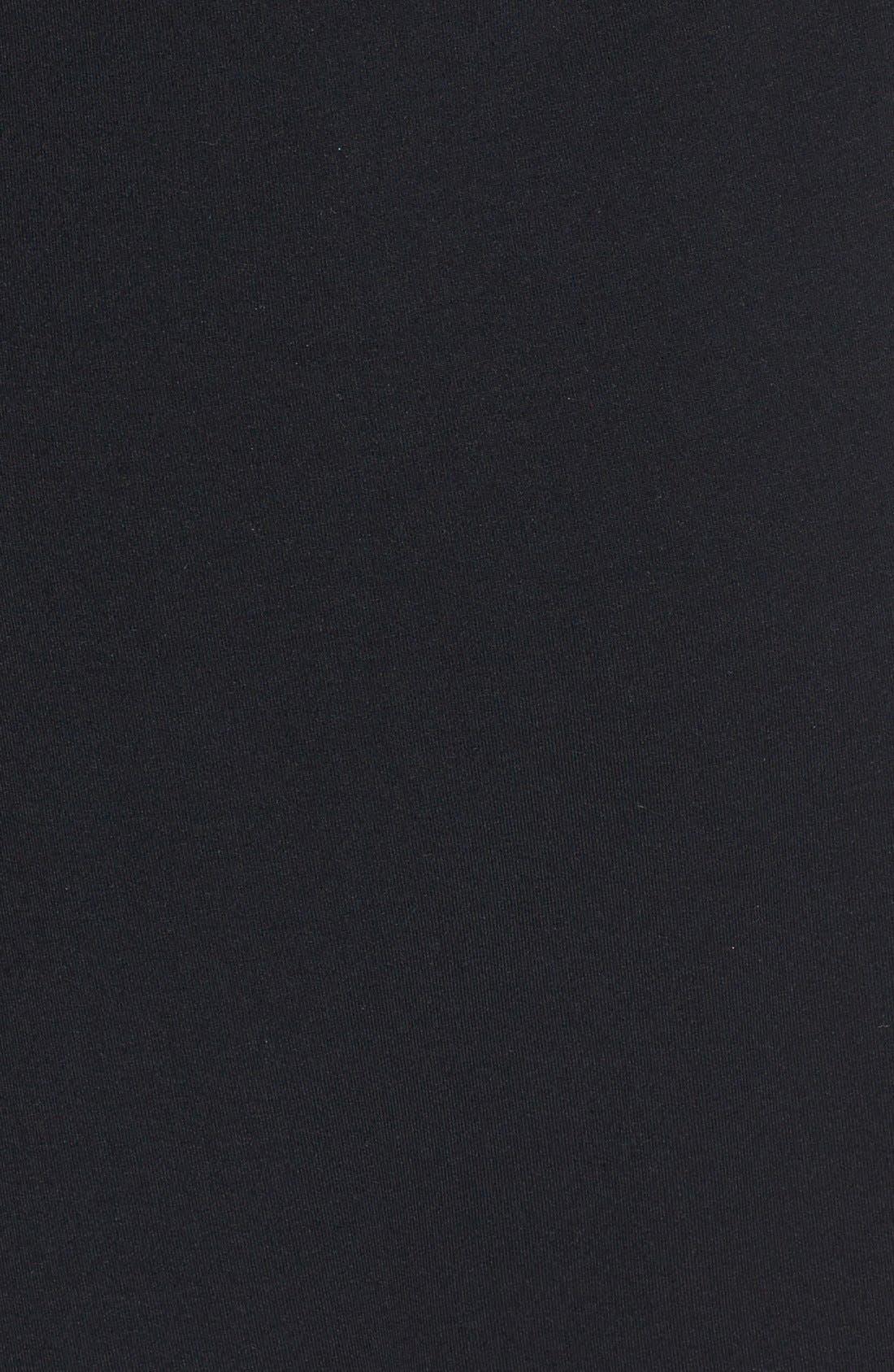 Alternate Image 5  - Tart 'Rina' Reversible Wrap Dress