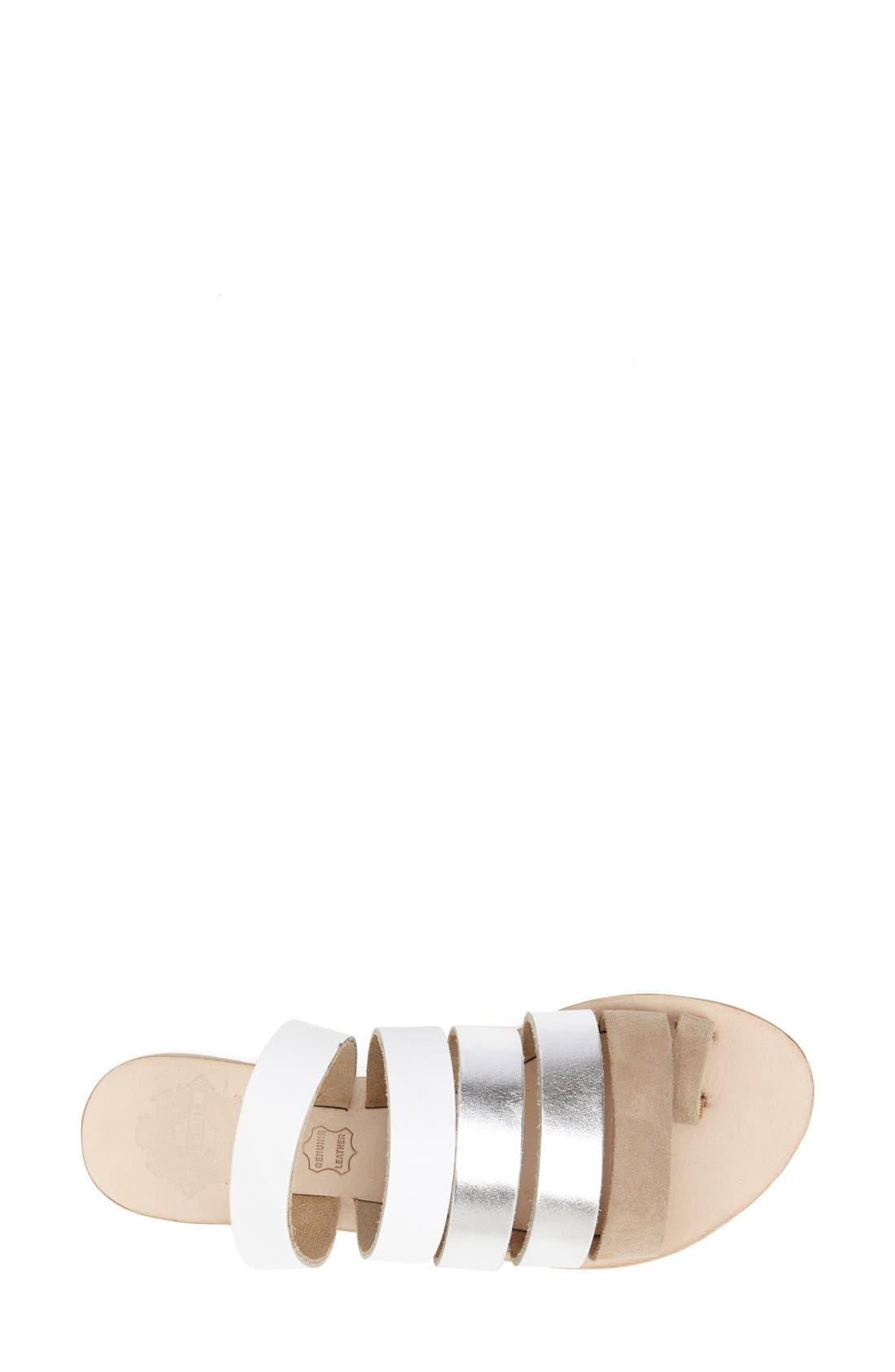 Alternate Image 3  - Sol Sana 'Ayden' Sandal (Women)