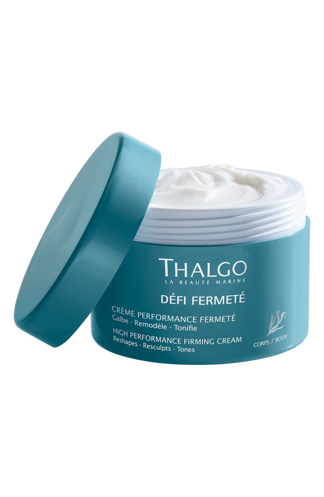 Thalgo High Performance Firming Cream