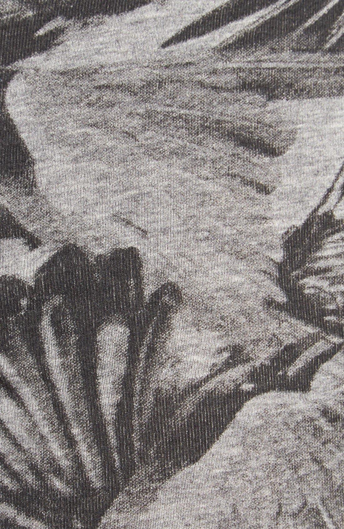 Alternate Image 3  - DIESEL® 'Darius' Boxer Briefs