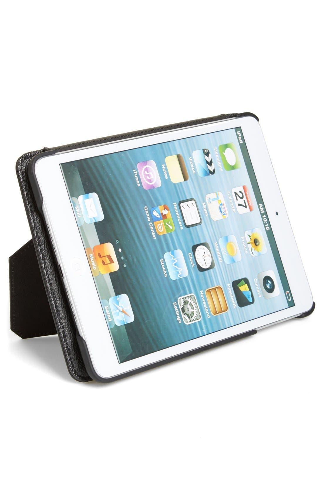 Alternate Image 3  - kate spade new york 'hawthorne lane' iPad mini case