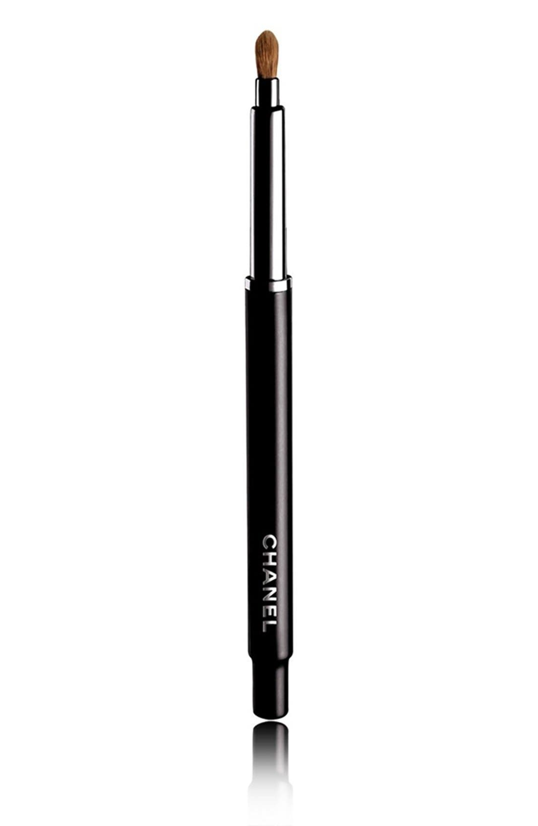 CHANEL PINCEAU LÈVRES RÉTRACTABLE 