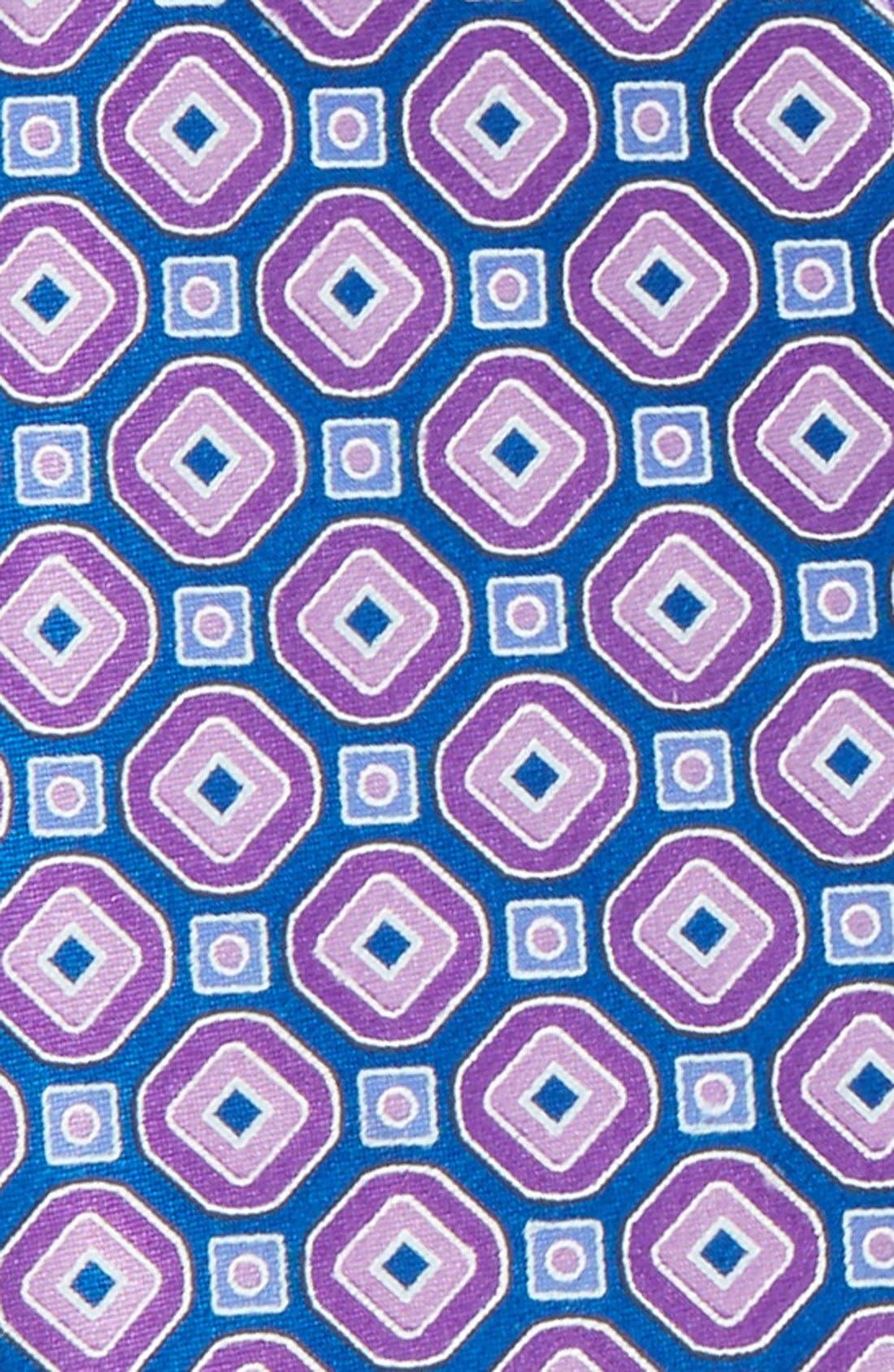 Alternate Image 3  - Ted Baker London Silk Bow Tie